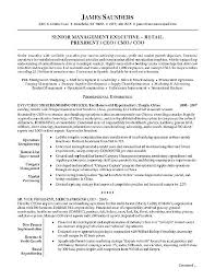 sample resume for automobile sales executive   free samples    senior sales executive resume samples  middot  sales executive resume sample download