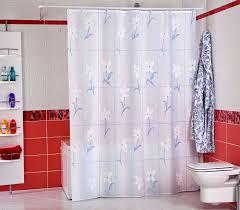 <b>Штора</b> для ванной Miranda Country <b>Flower</b>, MRD.01.M6040 ...