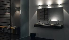 marvelous bathroom lighting fixtures over mirror design great superb with bathroom lighting fixtures over mirror design above mirror bathroom lighting