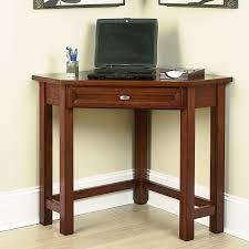 work desk ideas design home attractive office furniture corner desk
