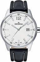 <b>Мужские часы Grovana</b> купить, сравнить цены в Ижевске - BLIZKO