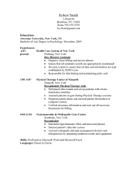Powerful Words For Resume  action words for resumes descriptive