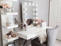 100+ Best <b>Dressing table</b> ideas | interior, home, <b>dressing table</b>