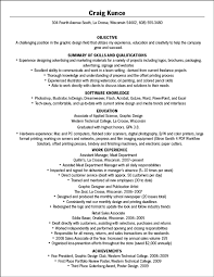 resume examples good bad   how to write a resume receptionistresume examples good bad