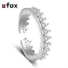 Compare Prices on Heart Ring Sterling Silver- Online Shopping/Buy ...