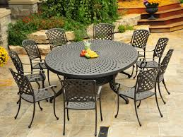durable and affordable aluminum patio furniture affordable outdoor furniture