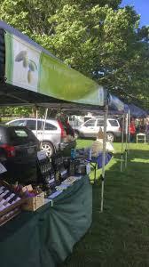 Come on down. The sun's <b>shining</b>! <b>Lots of</b>... - Katikati Produce Market
