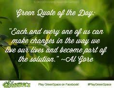 Words of Wisdom on Pinterest | Environment Quotes, Environment and ... via Relatably.com