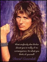 Whitesnake Lead Singer 1000 Images About White Snake W Lead Singer David Coverdale On