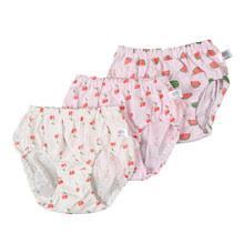 Shop <b>Bear</b> Underwear - Great deals on <b>Bear</b> Underwear on AliExpress
