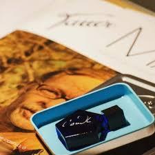 <b>Tauer Perfumes</b> L'Oudh 2017 - отзывы, купить женские и мужские ...