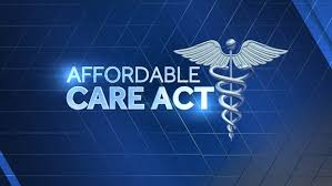 Image result for affordable care act images