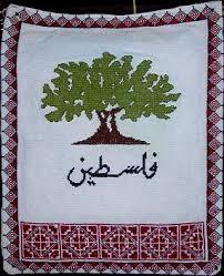 التراث الفلسطيني images?q=tbn:ANd9GcR