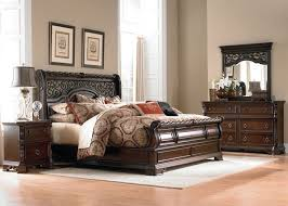 beautiful bedroom furniture sets. what a beautiful bedroom set do you think could picture this furniture sets o