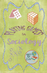 17 best ideas about sociology major sociology i create a lot of original work for english and world history but only some for sociology i ve been teaching sociology for three years no