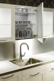 upper cabinets hm