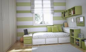 size bedroomagreeable bedroom interior painting