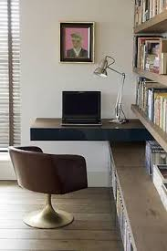 home office designs amazing small office ideas