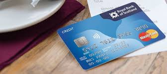 Image result for be careful about the terms and conditions of each credit card processor