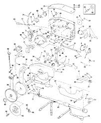 evinrude remote control wiring diagram schematics and wiring yamaha 115 2 stroke wiring diagram digital