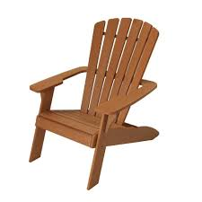 simulated wood patio adirondack chair chair wooden furniture beds