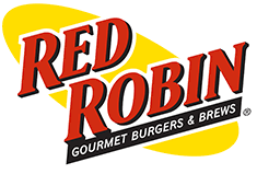 Image result for red robin gainesville, fl