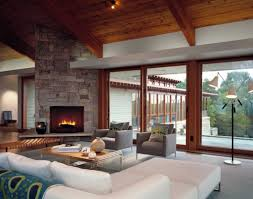 nice fireplace living room designs living room contemporary living room with fireplace modern living awesome living room design