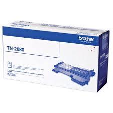 Купить <b>Картридж</b> для лазерного принтера <b>Brother TN</b>-<b>2080</b> в ...