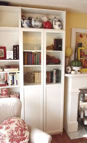 Living Room With Bookcase 110 Best Ideas About Living Room On Pinterest Ikea Billy Ikea