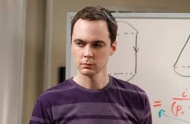 how to interact your professors including sheldon cooper how to interact your professors including sheldon cooper campus life news for college students usa today college