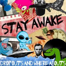 stay awake by stay awake