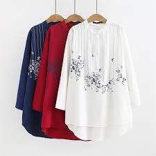 <b>dower me</b> drop shipping Cardigan Women Sweater casual Crochet ...