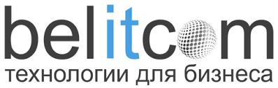 <b>IP</b>-<b>камеры</b> в Минске - выбор, цены, отзывы!