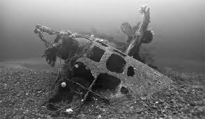 Resultado de imagem para submarinos da segunda guerra mundial