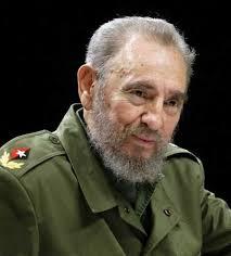 Fidel Castro - Mar%25C3%25ADa-E.-L%25C3%25B3pez-3-Fidel-Castro