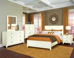 bedroom paneling ideas: bathroommarvelous bedrooms gray bedroom and cabinets paneling ideas eacdaeeedccaa mesmerizing bedroom wall paneling design house wood