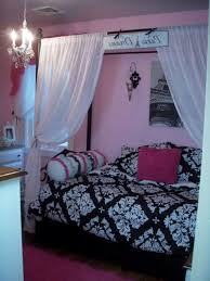 Paris Inspired Bedrooms Paris Theme Bedroom Small Bedroom Ideas Paris Themed Inspired