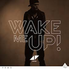 Image result for wake me up avicii