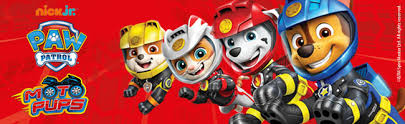 <b>PAW</b> Patrol Toys | There's something for every fan at Smyths Toys ...