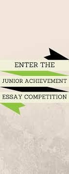 students junior achievement of greater washington the junior achievementreg essay competition sponsored by david m rubenstein is an