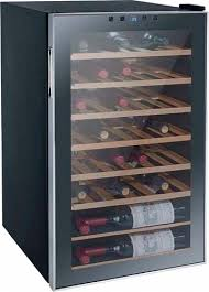 Купить <b>винный шкаф GASTRORAG JC-128</b> | ХранительВин