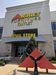 Ashley Furniture HomeStore Gift Cards and Gift Certificates ...