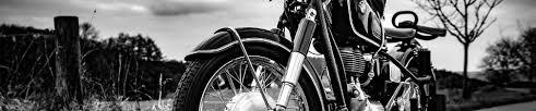 <b>Motorcycle Goggles</b> | A Sight for <b>Sport</b> Eyes