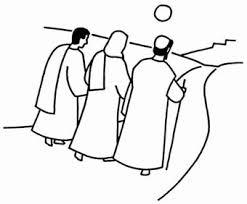 """Résultat de recherche d'images pour """"marcher avec dieu"""""""