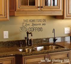 cafe kitchen decor galleries