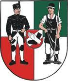 Gersdorf