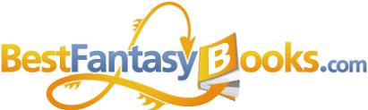 <b>Medieval Fantasy</b> | Best Fantasy Books