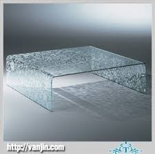 hot selling square acrylic perspex coffee table with decorative pattern acrylic perspex furniture