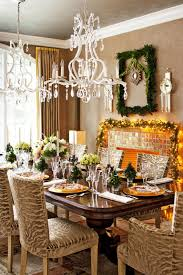 Flower Arrangements For Dining Room Table Decorating Flower Arrangement For Dining Table With Cheerful Decor