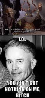 Serial Killer Memes on Pinterest | Ted Bundy, Jeffrey Dahmer and ... via Relatably.com